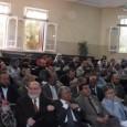بمناسبة الاحتفال باليوم العالمي للغة العربية – الذي خصصت له هيئة الأمم المتحدة يوم الثامن عشر من ديسمبر ( 18-12 ) من كل عام – نظمت كلية اللغة العربية بالقاهرة […]