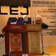 رئيس جامعة الأزهر الأسبق يثري الأجواء الأكاديمية بماليزيا بحضوره ، إذا انتعشت الأجواء الأكاديمية الماليزية بفعاليات الوسطية والاعتدال التي تمثلت في نشاطات المنظمة العالمية لخريجي الأزهر في أثناء زيارة رئيس […]