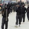 يواصل مرصد الأزهر لمكافحة التطرف، متابعة اعترافات العائدين من تنظيم داعش، ومن تمّ القبض عليهم من أعضاء التنظيم، في أعقاب هزيمته في سوريا والعراق؛ بهدف فضح ما كان يقوم به […]